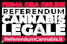 Referendum per la cannabis legale
